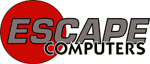 logo Escape Computers